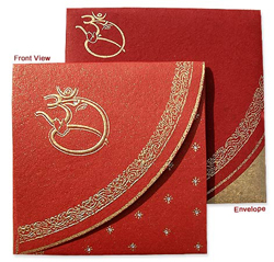 indian-wedding-cards3